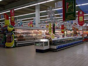 Sicurezza alimentare SGSA