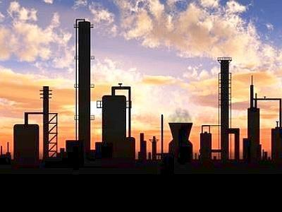 Prevenzione e Limitazione delle emissioni in Atmosfera