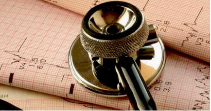 Medico competente- sicurezza lavoro