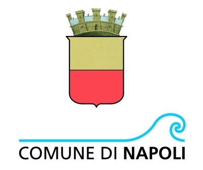 comune di napoli logo