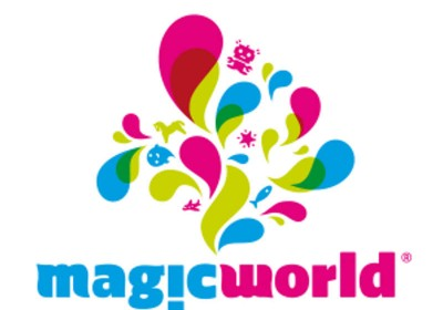 Magic World Napoli