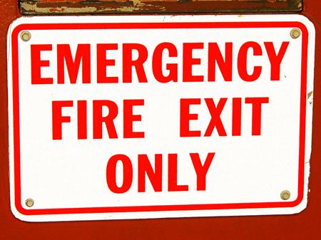 Adetti prevenzione incendi