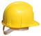 Sicurezza sul lavoro - legge 81/08