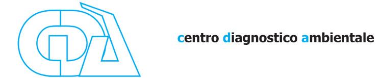 Studio Ingegnere - Ingegneria Ambientale Napoli ⋆ CDA